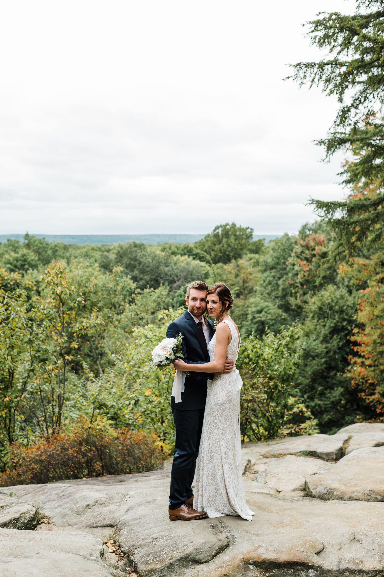Easterday Creative   Adventurous wedding photographer and storyteller   Elopement and intimate wedding photography   Based in SC + NC