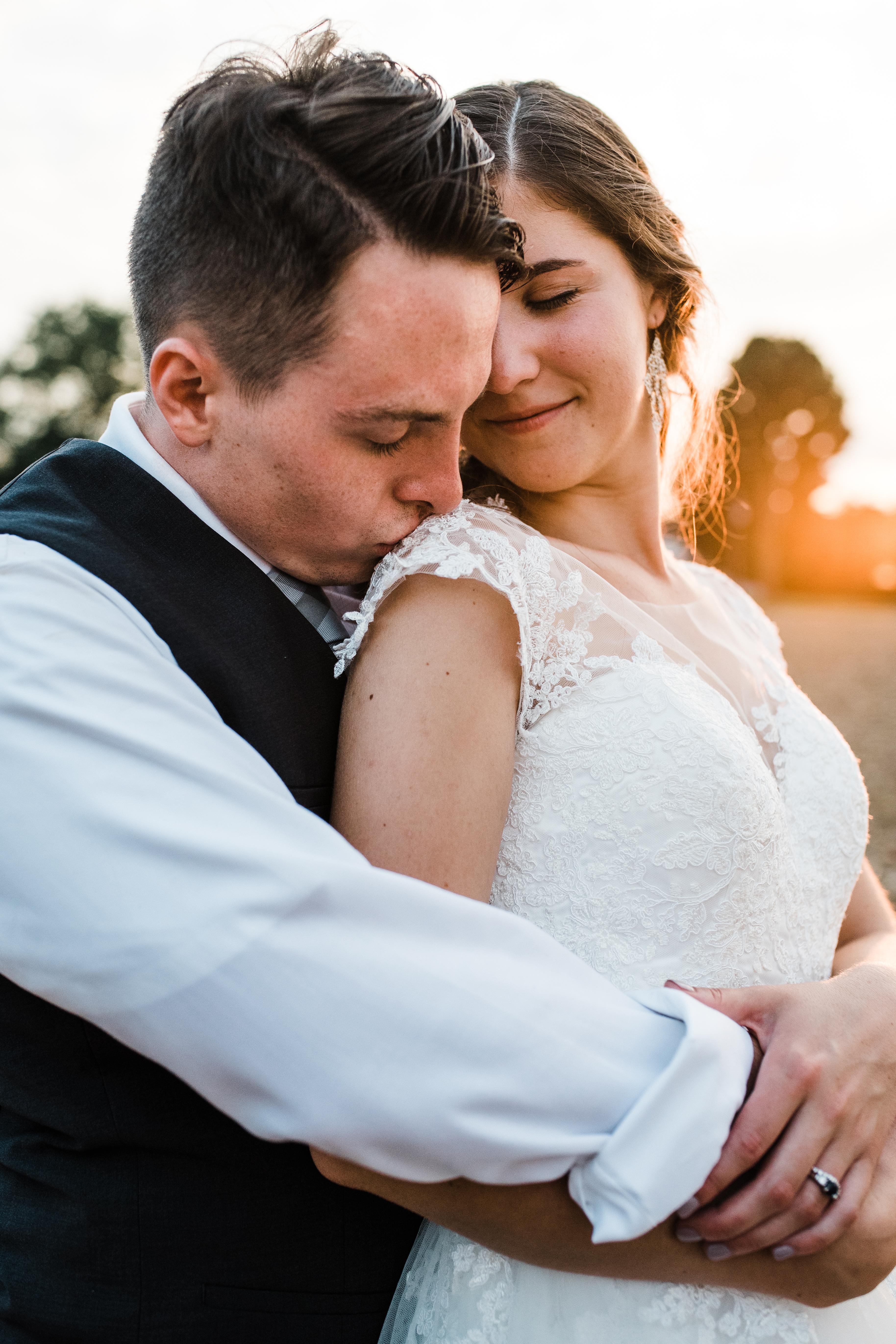 Lily + Woody Wedding Sneak Peek-5