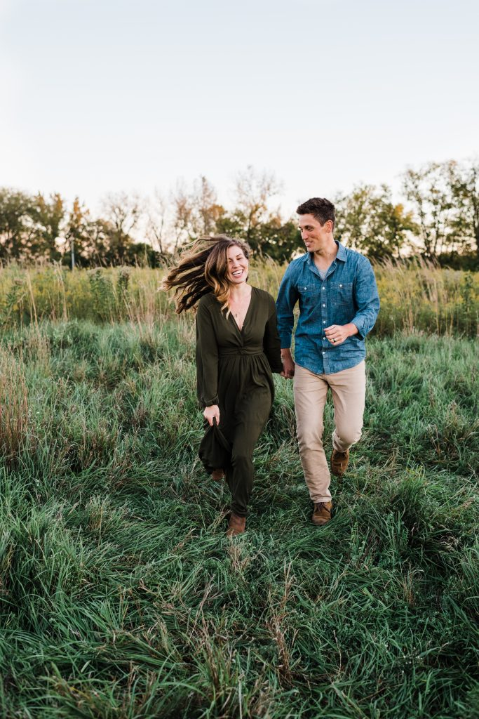 Easterday Creative   Adventurous wedding photographer and storyteller   Lifestyle and editorial photography   Based in SC + NC