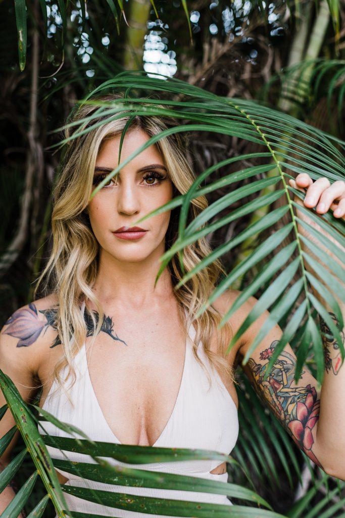 Easterday Creative | Adventurous wedding photographer and visual storyteller | Fashion editorial photography | West Palm Beach, FL
