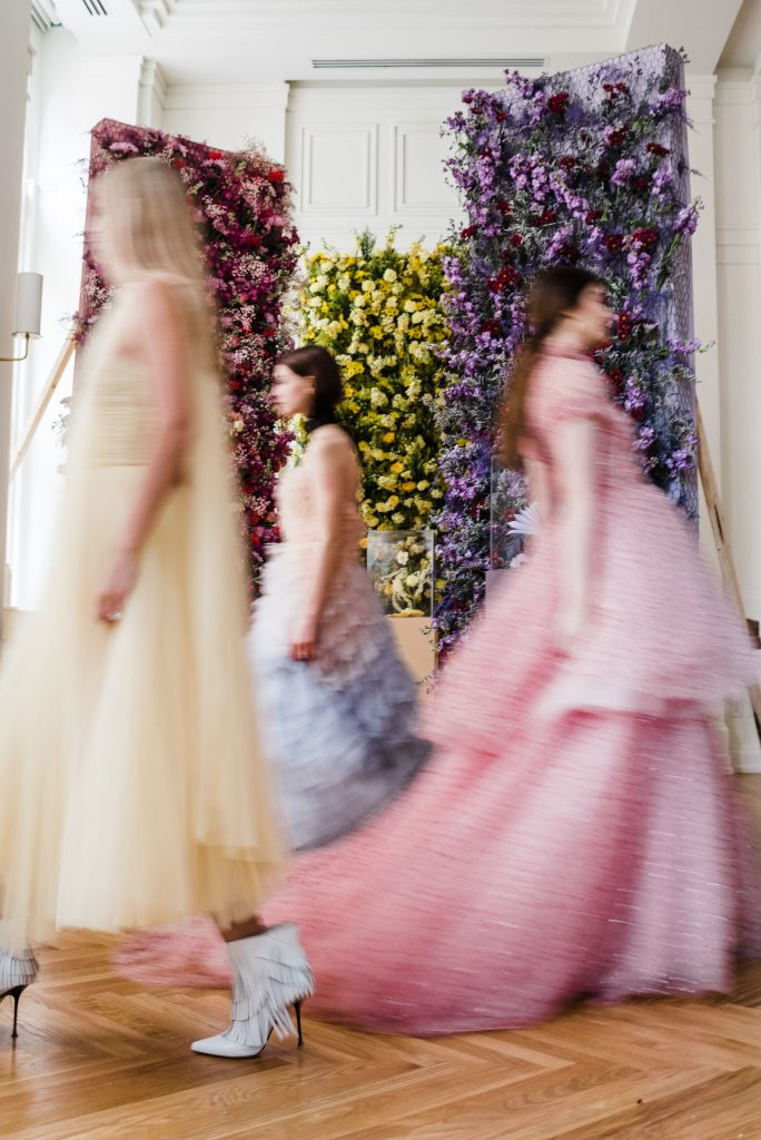 Easterday Creative | Adventurous wedding photographer and visual storyteller | Editorial photography | Nashville, TN