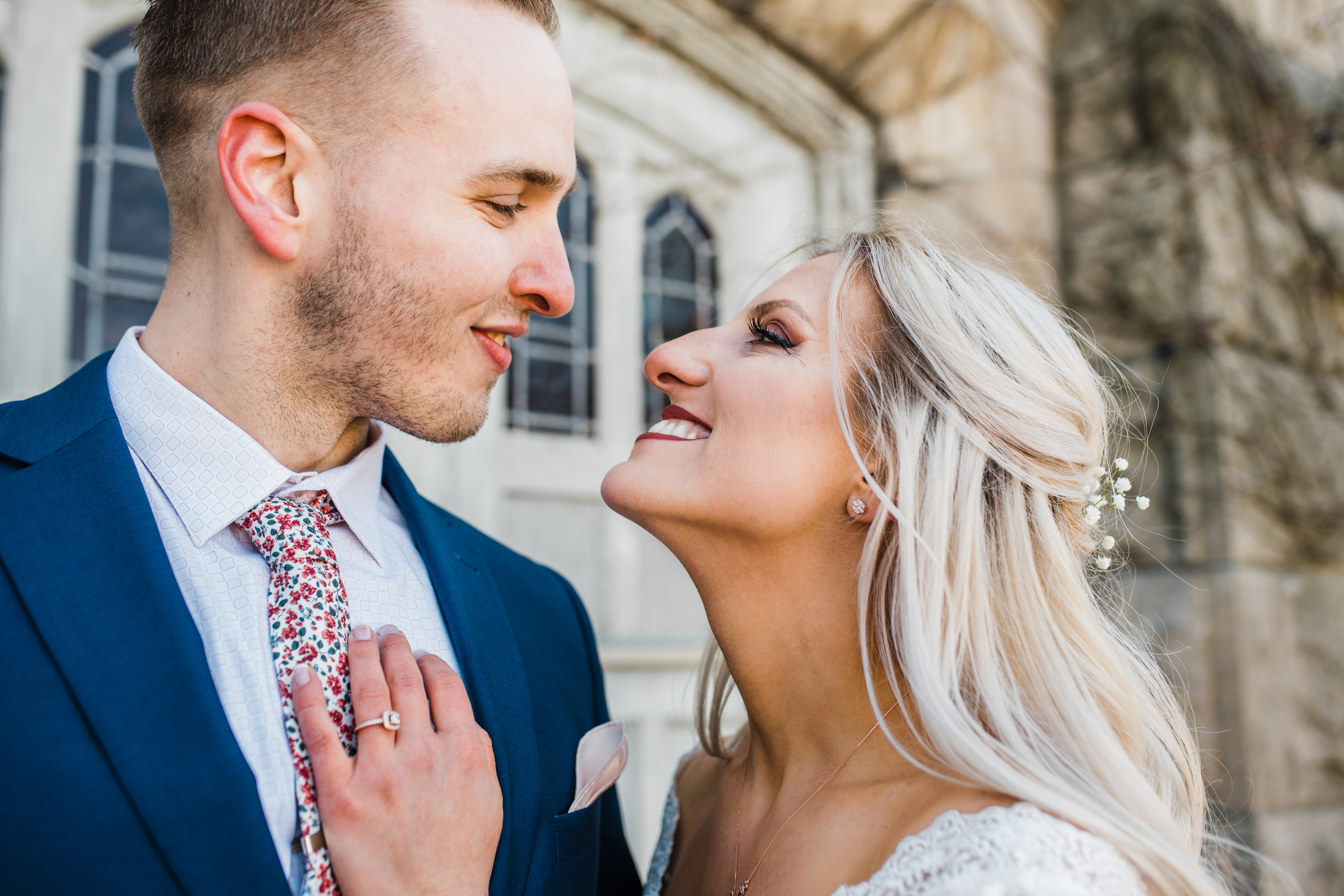 Easterday Creative | Adventurous wedding photographer and storyteller | Five Tips on How to Choose the Perfect Wedding Photographer