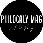 Philocaly Mag