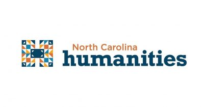 Easterday Creative for North Carolina Humanities Council