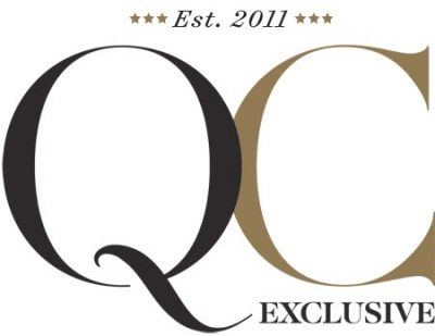 Easterday Creative for QC Exclusive